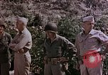 Image of 4th Marine Division Tinian Island Mariana Islands, 1944, second 25 stock footage video 65675050866