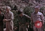 Image of 4th Marine Division Tinian Island Mariana Islands, 1944, second 26 stock footage video 65675050866
