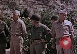 Image of 4th Marine Division Tinian Island Mariana Islands, 1944, second 27 stock footage video 65675050866