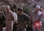 Image of 4th Marine Division Tinian Island Mariana Islands, 1944, second 28 stock footage video 65675050866