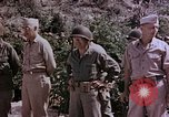 Image of 4th Marine Division Tinian Island Mariana Islands, 1944, second 29 stock footage video 65675050866
