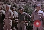 Image of 4th Marine Division Tinian Island Mariana Islands, 1944, second 30 stock footage video 65675050866