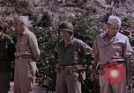 Image of 4th Marine Division Tinian Island Mariana Islands, 1944, second 31 stock footage video 65675050866