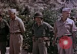 Image of 4th Marine Division Tinian Island Mariana Islands, 1944, second 32 stock footage video 65675050866