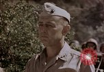 Image of 4th Marine Division Tinian Island Mariana Islands, 1944, second 36 stock footage video 65675050866