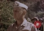 Image of 4th Marine Division Tinian Island Mariana Islands, 1944, second 43 stock footage video 65675050866