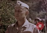 Image of 4th Marine Division Tinian Island Mariana Islands, 1944, second 44 stock footage video 65675050866