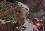 Image of 4th Marine Division Tinian Island Mariana Islands, 1944, second 45 stock footage video 65675050866