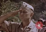 Image of 4th Marine Division Tinian Island Mariana Islands, 1944, second 46 stock footage video 65675050866