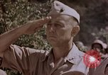Image of 4th Marine Division Tinian Island Mariana Islands, 1944, second 47 stock footage video 65675050866