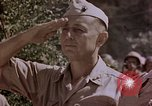 Image of 4th Marine Division Tinian Island Mariana Islands, 1944, second 48 stock footage video 65675050866