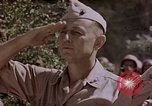 Image of 4th Marine Division Tinian Island Mariana Islands, 1944, second 49 stock footage video 65675050866