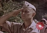 Image of 4th Marine Division Tinian Island Mariana Islands, 1944, second 51 stock footage video 65675050866