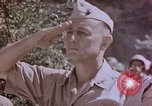 Image of 4th Marine Division Tinian Island Mariana Islands, 1944, second 52 stock footage video 65675050866