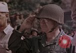 Image of 4th Marine Division Tinian Island Mariana Islands, 1944, second 53 stock footage video 65675050866