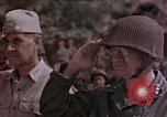 Image of 4th Marine Division Tinian Island Mariana Islands, 1944, second 54 stock footage video 65675050866