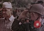 Image of 4th Marine Division Tinian Island Mariana Islands, 1944, second 55 stock footage video 65675050866