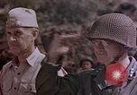 Image of 4th Marine Division Tinian Island Mariana Islands, 1944, second 56 stock footage video 65675050866