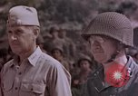 Image of 4th Marine Division Tinian Island Mariana Islands, 1944, second 57 stock footage video 65675050866