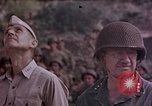Image of 4th Marine Division Tinian Island Mariana Islands, 1944, second 61 stock footage video 65675050866