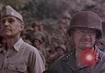 Image of 4th Marine Division Tinian Island Mariana Islands, 1944, second 62 stock footage video 65675050866
