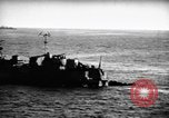 Image of USS Sigsbee Pacific Ocean, 1945, second 47 stock footage video 65675050881
