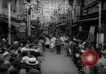 Image of Japanese women Japan, 1938, second 5 stock footage video 65675050884