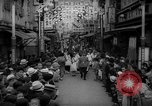 Image of Japanese women Japan, 1938, second 6 stock footage video 65675050884