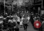Image of Japanese women Japan, 1938, second 9 stock footage video 65675050884