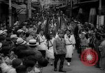 Image of Japanese women Japan, 1938, second 11 stock footage video 65675050884