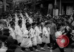 Image of Japanese women Japan, 1938, second 12 stock footage video 65675050884
