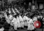 Image of Japanese women Japan, 1938, second 13 stock footage video 65675050884