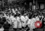 Image of Japanese women Japan, 1938, second 14 stock footage video 65675050884
