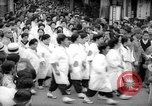 Image of Japanese women Japan, 1938, second 15 stock footage video 65675050884