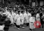 Image of Japanese women Japan, 1938, second 18 stock footage video 65675050884
