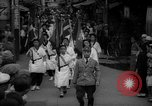 Image of Japanese women Japan, 1938, second 19 stock footage video 65675050884