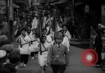 Image of Japanese women Japan, 1938, second 20 stock footage video 65675050884