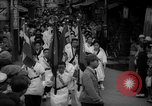 Image of Japanese women Japan, 1938, second 22 stock footage video 65675050884