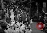 Image of Japanese women Japan, 1938, second 24 stock footage video 65675050884