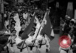 Image of Japanese women Japan, 1938, second 25 stock footage video 65675050884
