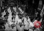 Image of Japanese women Japan, 1938, second 26 stock footage video 65675050884