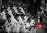 Image of Japanese women Japan, 1938, second 27 stock footage video 65675050884
