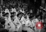 Image of Japanese women Japan, 1938, second 31 stock footage video 65675050884