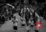 Image of Japanese women Japan, 1938, second 40 stock footage video 65675050884