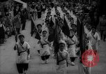 Image of Japanese women Japan, 1938, second 42 stock footage video 65675050884