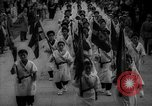 Image of Japanese women Japan, 1938, second 43 stock footage video 65675050884