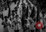 Image of Japanese women Japan, 1938, second 46 stock footage video 65675050884