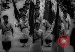 Image of Japanese women Japan, 1938, second 50 stock footage video 65675050884