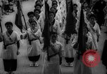Image of Japanese women Japan, 1938, second 51 stock footage video 65675050884