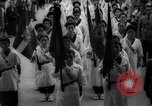 Image of Japanese women Japan, 1938, second 55 stock footage video 65675050884
